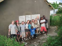 Iowa student travel images Crp grad student wins travel grant for research in ghana iowa jpg
