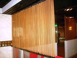 Chain Mail Curtain Chain Mail Curtains Door Curtain Fancy Room Dividers Buy Stainless
