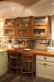kitchen 24 inch kitchen cabinet redo kitchen cabinets base