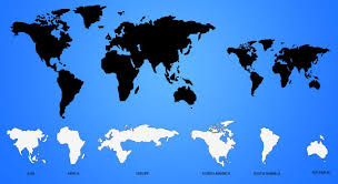 world maps free 30 high quality free world map templates