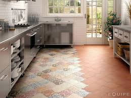 types of kitchen flooring ideas kitchen floor ideas with light cabinets awesome