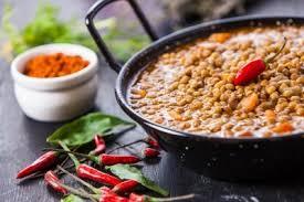 de cuisine indienne cuisine indienne définition et recettes de cuisine indienne