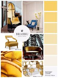 home design board moodboard inspiration ideas brabbu design forces