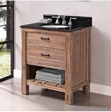 Ontario Bathroom Vanities fairmont designs canada bathroom vanities napa the water closet