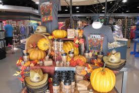 Toledo Zoo Halloween 2014 by Gallery 2017 Cedar Point U0027s Great Pumpkin Fest Halloweekends