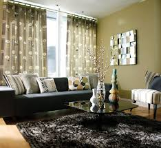 Eclipse Thermal Curtains Walmart by Curtains Target Eclipse Curtains Thermal Curtains Walmart