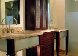 Bathroom Vanities In Atlanta 038123b02 By Ronbow In Atlanta Ga Kendra 23