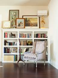 marcel home decor decorating ideas reading corners at home u2013 inspirations