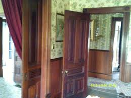 1377 Best Painted Furniture Goodness by 1892 U2013 Alturas Ca U2013 380 000 Old House Dreams