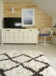 bedroom carpeting petproof bedroom carpeting from the home depot cassie bustamante