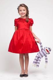 77 best children clothing formal images on pinterest girls