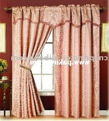 Drapes With Matching Valances Decorations Cute Bathroom Decor Ideas With Shower Curtains With