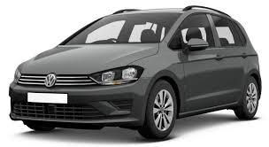volkswagen golf sv colours guide and prices carwow