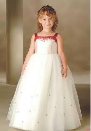 download wedding dresses flower wedding corners