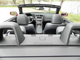 lexus is350 f sport interior 2014 lexus is350 f sport convertible interior review u2013 aaron on autos