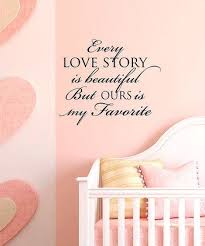 Wedding Quotes Indonesia 124 Best Wedding Quotes U0026 Tips Images On Pinterest Marriage