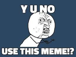 Meme Marker - creating a nodejs meme generator xkojimedia