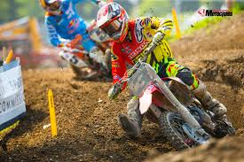motocross news 2014 2014 unadilla mx wallpapers transworld motocross