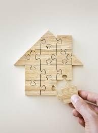 Comment Fabriquer Une Maison En Bois Les étapes De Construction D U0027une Maison En Bois