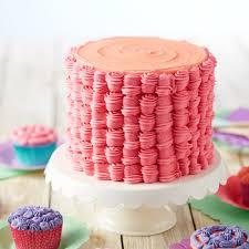 Baking Decorating Cake Decorating Ideas Wilton