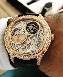 piaget emperador price piaget emperador coussin tourbillon diamond pave watches