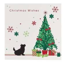 cheap christmas cards online christmas cards australia cards