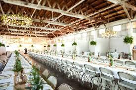wedding venues cincinnati barn wedding venues in ohio wedding venues cincinnati ohio