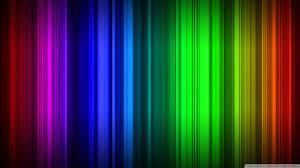 Colors All Colors Hd Desktop Wallpaper High Definition Fullscreen
