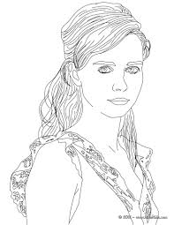 famous people coloring pages dudeindisneycom celebrity coloring