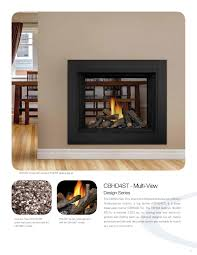 continental cb30 gas fireplace continental fireplaces kijiji in