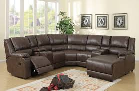 Leather Chaise Couch Sofa Leather Chaise Sofa Grey Sectional Sofa Small Sectional