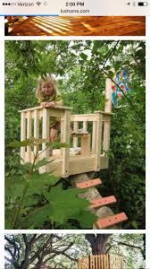 60 best backyard images on pinterest garden ideas garden and