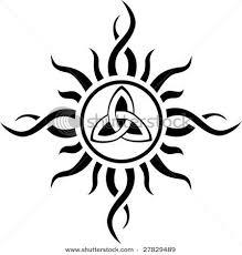 11 best anniversary ring images on celtic symbols