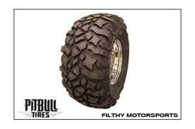 15 Inch Truck Tires Bias Pit Bull Rocker Tires Starting At 337 71 Free Shipping