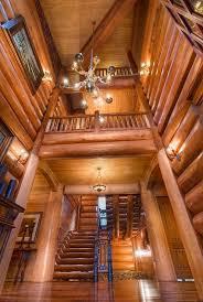 irwin weiner interiors luxe cabin u2014 irwin weiner interiors
