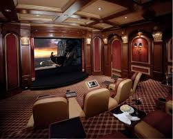 livingroom theaters what the in crowd won t tell you about the living room theater