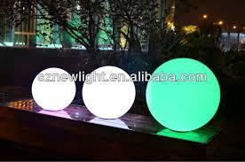 alibaba china led garden light for decoration swimming pool