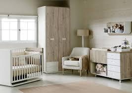 chambre bébé unisex chambre bb unisex stunning photo chambre de bb moderne luxe unisex