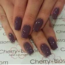 101 trending nail art ideas fall nail colors winter nail