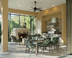 Lanai Design Florida Homes Design Pictures Remodel Decor And Ideas Page 11