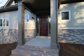 Home Plan Builder by Mountain Home Floor Plan Builder Nc U2013 Stanton Homes