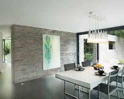 Modern Dining Room Decoration Fair Design Inspiration Inspirations - Modern dining rooms ideas