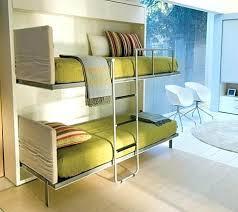 stylish bunk beds u2013 pathfinderapp co