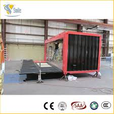used cabins used cabins suppliers and manufacturers at alibaba com