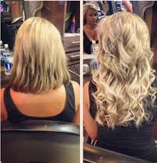 lox hair extensions 29 best before after with lox images on extensions