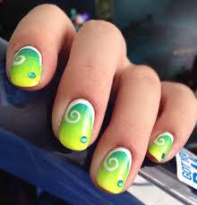 nail design spring 2014 images nail art designs