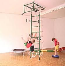 schaukel kinderzimmer kinder schaukel spielhaus turnen www sprossenwand de
