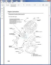2006 honda odyssey check engine light codes pressure intermittent light with check engine light p0522