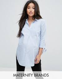maternity work clothes maternity clothes work smart wear asos
