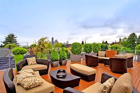 Rooftop Deck Design furniture likable small terrace furniture rooftop decks living